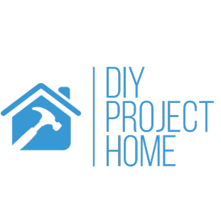 DIY Project Home