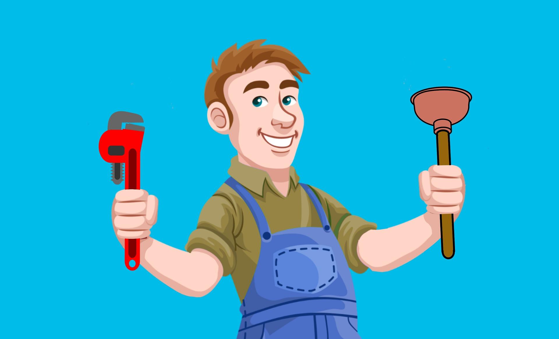 plumbers-image
